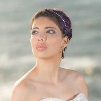 Jacqueline Araujo Soto