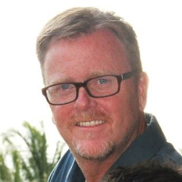 Erik Rufer