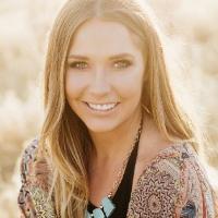 Ashley Schweitzer