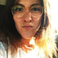 Brenda Rubio