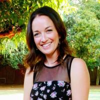 Jenelle Scott
