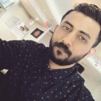 MD. Tayobul Islam