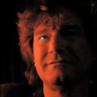 Jeffrey Raisen