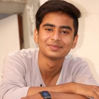Akash Jabbar Manj
