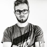 Josiah Gunn