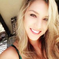 Jessica Mcmillen