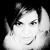 Kathryn D'Introno