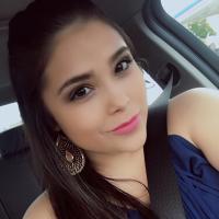 Erica Chacon