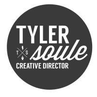 Tyler Soule