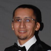 Luis Razo