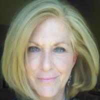 JoAnn Carlson