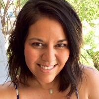 Angela Varela