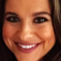 Lauren Nodland