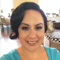 Cynthia Ontiveros