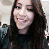 Brittney  Rivas