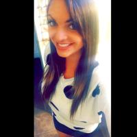 Allison Gurrola