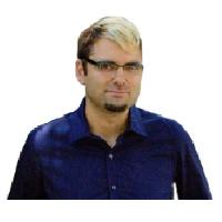 Logan Pethick