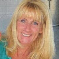 Melissa Jures