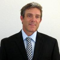 Pete Wyndham CPA, MS