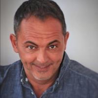 Joel Tirinanzi