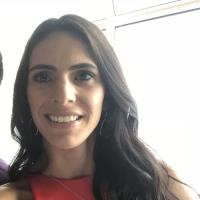 Kaitlyn Medina