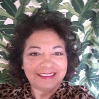 Margie Munoz