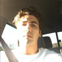 Jordan Risheq