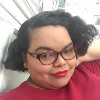 Roxy Morataya
