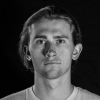 Brady Mickelson