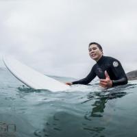 Bryan Yue
