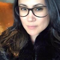 Selynn Vong