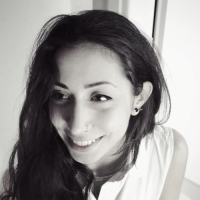 Kamilla Lucarelli