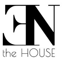 EN THE HOUSE