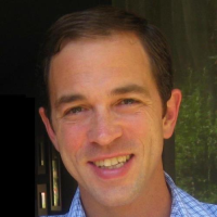 Adrian  Lankford