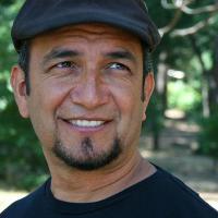 Ruben Huante
