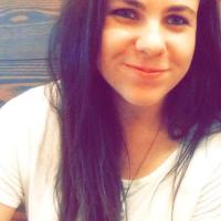 Danielle Crawford