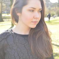 Katja Mihalova