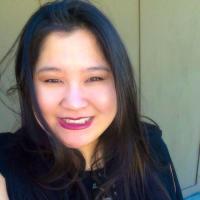 Melissa Tracy Lau