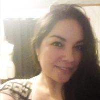Silvana Mendez