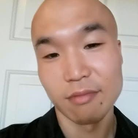 Victor  Choi