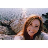 Kristina Dougherty