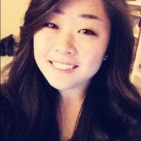 Jasmine Kim