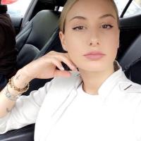 Alyssa Toth