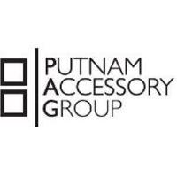 Putnam AG