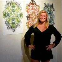 Dana Bergstrom