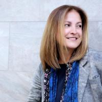 Yvonne Rubalcava
