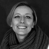 Kat Schoewe