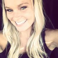 Nicole Stauss