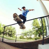 Bryce Benifield