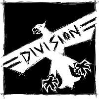 Division BMX Stunt Team